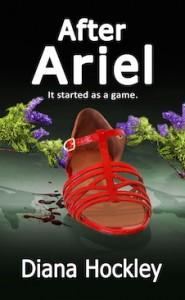 After Ariel Paperback.jpg customised 2