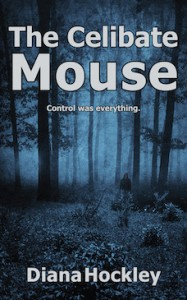 Celibate Mouse Cover