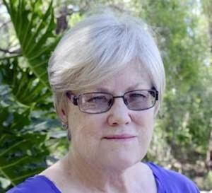 DianaHockley