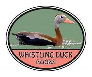 New_Color_WhistlingDuck_logo 2