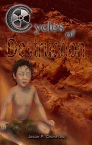 Cycles of Destruction kindle copy
