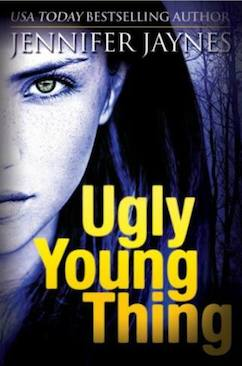 Ugly_Young_Thing
