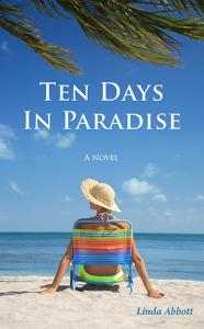 10_Days_Paradise