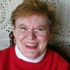 JudyFolger