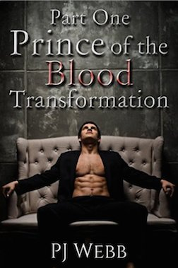 Prince_Of_Blood