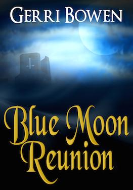 Blue_Moon_Reuion