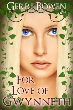 For_Love_Of_Gwyneth