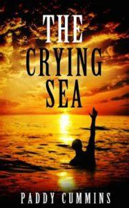 crying_sea